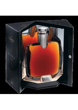 Extra Elegance Cognac Camus