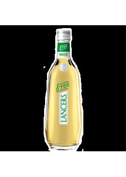 Lancers White Alcohol Free
