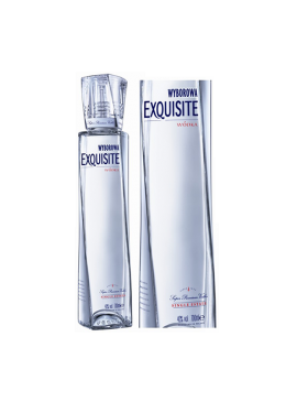 Wyborowa Exquisite Vodka