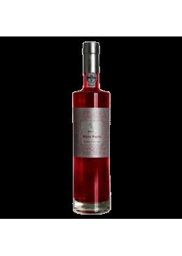 Vinho do Porto Kopke Rosé