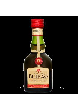 Licor Beirão Miniature