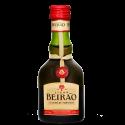 Miniatura Licor Beirão