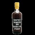 Vinho do Porto Kopke Branco 30 Anos
