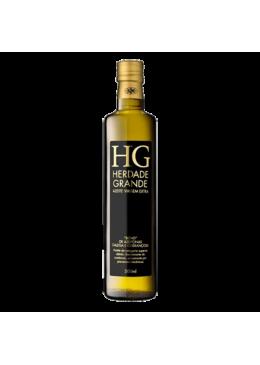 Herdade Grande Olive Oil
