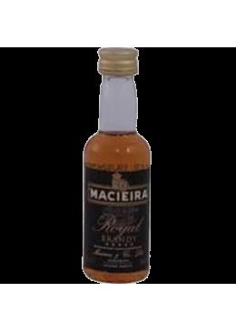 Macieira Miniature