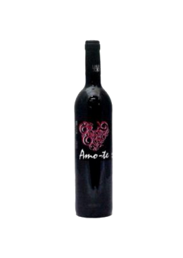 Amo-te Reserve Red Wine Setúbal