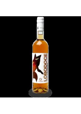 Lobo Doce Licorous White Wine