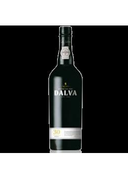 Port Wine Dalva Tawny 30...