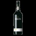 Vinho do Porto Dalva Tawny 40 Anos
