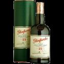 Glenfarclas Whisky 21 Anos