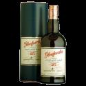 Glenfarclas Whisky 25 Anos
