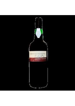 Vinho da Madeira Reserva...