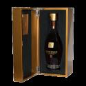 Whisky Malte Glenmorangie 25 Anos C/ Caixa