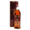 Whisky Malte Glenmorangie Lasanta Sherry Cask 12 Anos