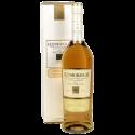 Whisky Malte Glenmorangie Nectar D'or Sauternes 12 Anos