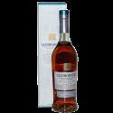 Whisky Malte Glenmorangie Finealta C/ Caixa