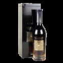 Whisky Malte Glenmorangie Signet