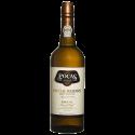 Vinho do Porto Poças Reserva Branco Seco