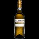 Vinho do Porto Cockburn's Fine White