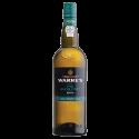 Vinho do Porto Warre's Fine White