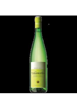 Vilancete Vinho Verde Branco