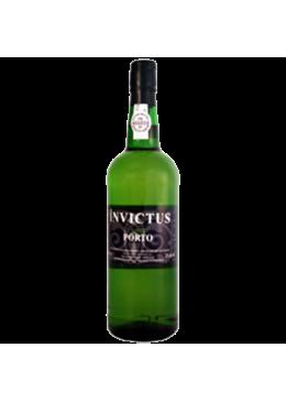 Vinho do Porto Invictus Branco