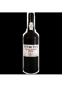 Vinho do Porto Invictus Special Reserve