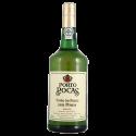 Vinho do Porto Poças Branco Vinho das Missas