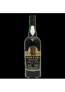 Vinho da Madeira...