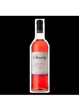 Regional Rosé Stanley