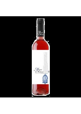 Marquês de Montemor Vinho Rosé