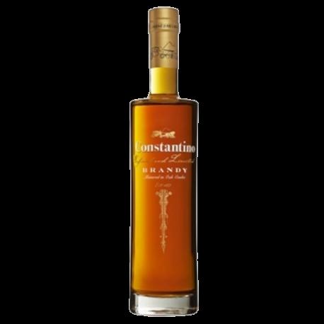 Constantino Superior Brandy