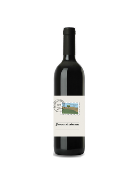 Encostas de Arraiolos Red Wine