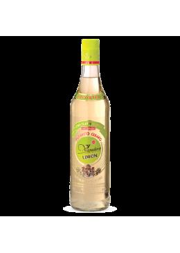 Rum Varadero Anejo com Limão