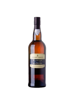 Madeira Wine Cossart Gordon...