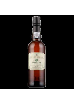 Madeira Wine Cossart Gordon...