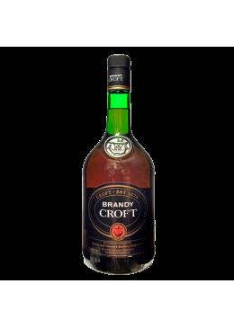 Brandy Croft 100 CL