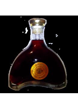 Vinho do Porto Quinta da...