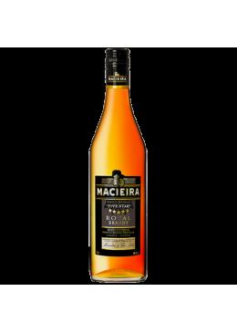 Brandy Macieira 5* 70CL
