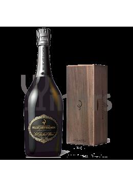 1999 Champanhe Billecart S....