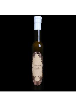Licor Carinus Est Chocolate Branco