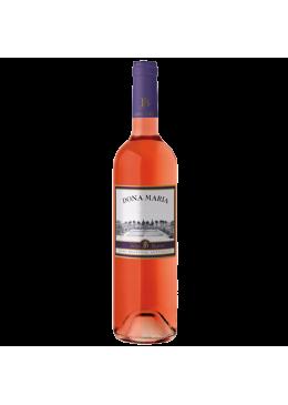 Dona Maria Rosé Wine Alentejo