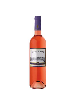 Dona Maria Vinho Rosé