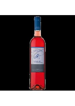 Vale da Calada Rosé Wine