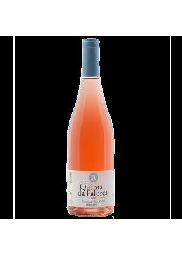Quinta da Falorca Rosé Wine