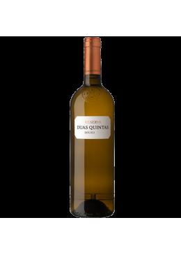 Vinho Duas Quintas Branco Reserva