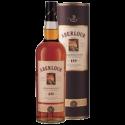Whisky Malte Aberlour 10 Anos