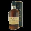 Whisky Malte Aberlour 15 Anos Doublecask