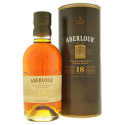 Whisky Malte Aberlour 16 Anos Double Cask Matured
