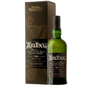 Whisky Malte Ardbeg 10 Anos